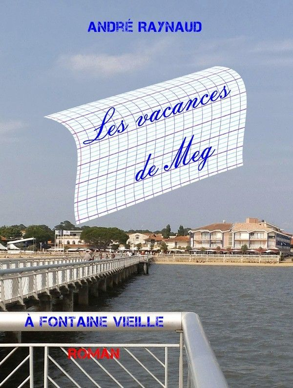 Les sites de rencontres francophones Sites de rencontres seniors france